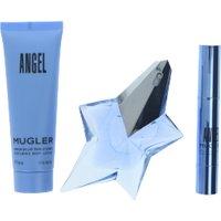 Thierry Mugler ANGEL lote