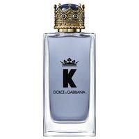 Dolce & Gabbana K BY DOLCE&GABBANA EDT vaporizador 100 ml