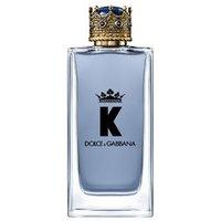 Dolce & Gabbana K BY DOLCE&GABBANA EDT vaporizador 150 ml