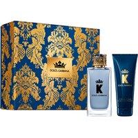 Dolce & Gabbana K BY DOLCE&GABBANA lote