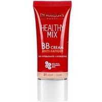 HEALTHY MIX BB cream anti fatigue  01 light