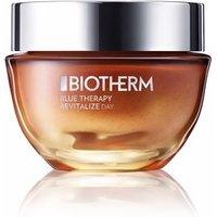 BLUE THERAPY AMBER ALGAE revitalize cream 50 ml
