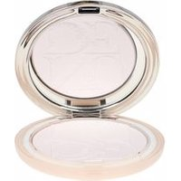 Christian Dior DIORSKIN MINERAL NUDE MATTE powder #05-translucent