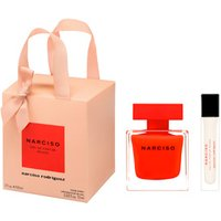 Narciso Rodriguez NARCISO ROUGE lote 2 pz