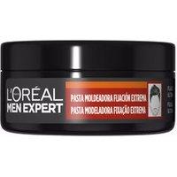 MEN EXPERT EXTREMEFIX pasta moldeadora extrema Nº9 75 ml