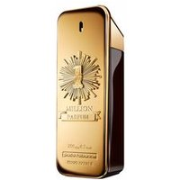 Paco Rabanne 1 MILLION parfum vaporizador 200 ml