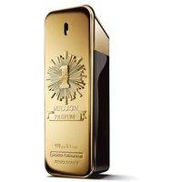 Paco Rabanne 1 MILLION parfum vaporizador 100 ml