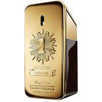Paco Rabanne 1 MILLION parfum vaporizador 50 ml
