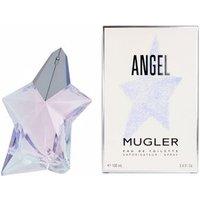 Thierry Mugler ANGEL EDT vaporizador 100 ml