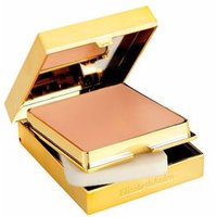 FLAWLESS FINISH sponge on cream makeup  09 honey beige