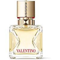 Valentino VOCE VIVA EDP vaporizador 30 ml
