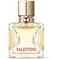 Valentino VOCE VIVA EDP vaporizador 50 ml