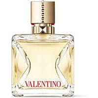 Valentino VOCE VIVA EDP vaporizador 100 ml