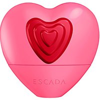 Escada CANDY LOVE EDT 50 ml