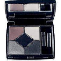 Christian Dior 5 COULEURS #079-black bow