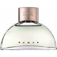 Woman - Eau de Parfum - 90ml