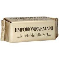 Giorgio Armani EMPORIO ELLA EDP vaporizador 30 ml