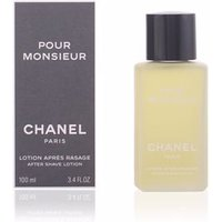 Chanel POUR MONSIEUR after-shave 100 ml