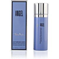 Thierry Mugler ANGEL desodorante vaporizador 100 ml