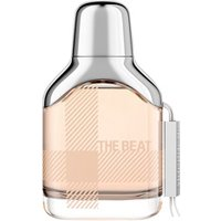 Burberry THE BEAT FOR WOMEN EDP vaporizador 30 ml