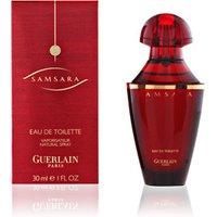 Guerlain SAMSARA EDT vaporizador 30 ml