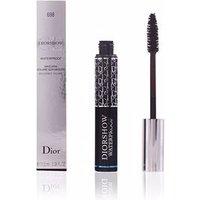 Christian Dior DIORSHOW mascara waterproof #698-chataigne