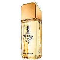 Paco Rabanne 1 MILLION after-shave 100 ml