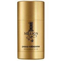 Paco Rabanne 1 MILLION desodorante stick 75 gr