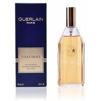 Guerlain SHALIMAR EDP recarga vaporizador 50 ml