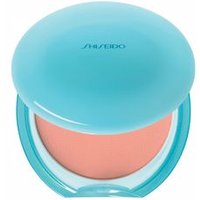 PURENESS matifying compact  40 natural beige
