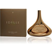 Guerlain IDYLLE EDP vaporizador 100 ml