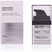 Christian Dior HOMME DERMO SYSTEM serum soin fermete age control 50 ml