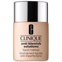 ANTI BLEMISH SOLUTIONS liquid makeup  04 fresh vanilla
