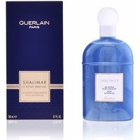 Guerlain SHALIMAR shower gel 200 ml