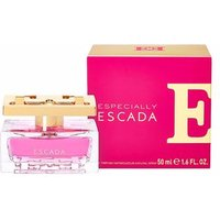 ESPECIALLY ESCADA eau de parfum vaporizador 50 ml