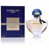 Guerlain SHALIMAR EDT vaporizador 30 ml