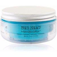 BED HEAD manipulator cream 57 ml