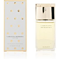 CAROLINA HERRERA EDP vaporizador 30 ml