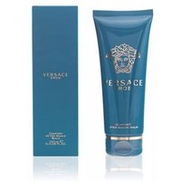 Versace EROS after-shave balm 100 ml