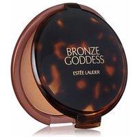 Estee Lauder BRONZE GODDESS powder bronzer #01-light