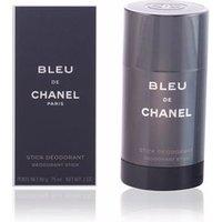 Chanel BLEU desodorante stick 75 ml