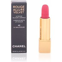 Chanel ROUGE ALLURE VELVET #46-la malicieuse