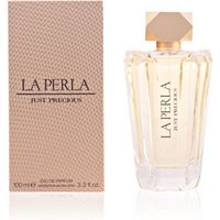 La Perla JUST PRECIOUS eau de parfum spray 100 ml