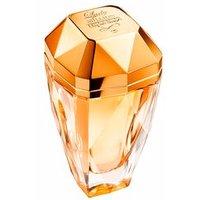 Paco Rabanne LADY MILLION EAU MY GOLD! EDT vaporizador 80 ml