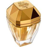 Paco Rabanne LADY MILLION EAU MY GOLD! EDT vaporizador 50 ml