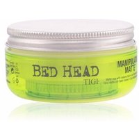 BED HEAD manipulator matte 60 ml