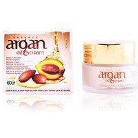 ARGAN OIL ESSENCE cream 50 ml