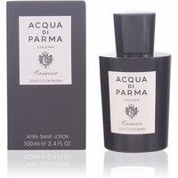 Acqua Di Parma COLONIA ESSENZA after-shave lotion 100 ml