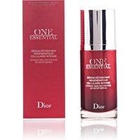 Christian Dior ONE ESSENTIAL serum detoxifiant regenerateur 30 ml
