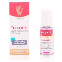 COLORFIX top coat 10 ml
